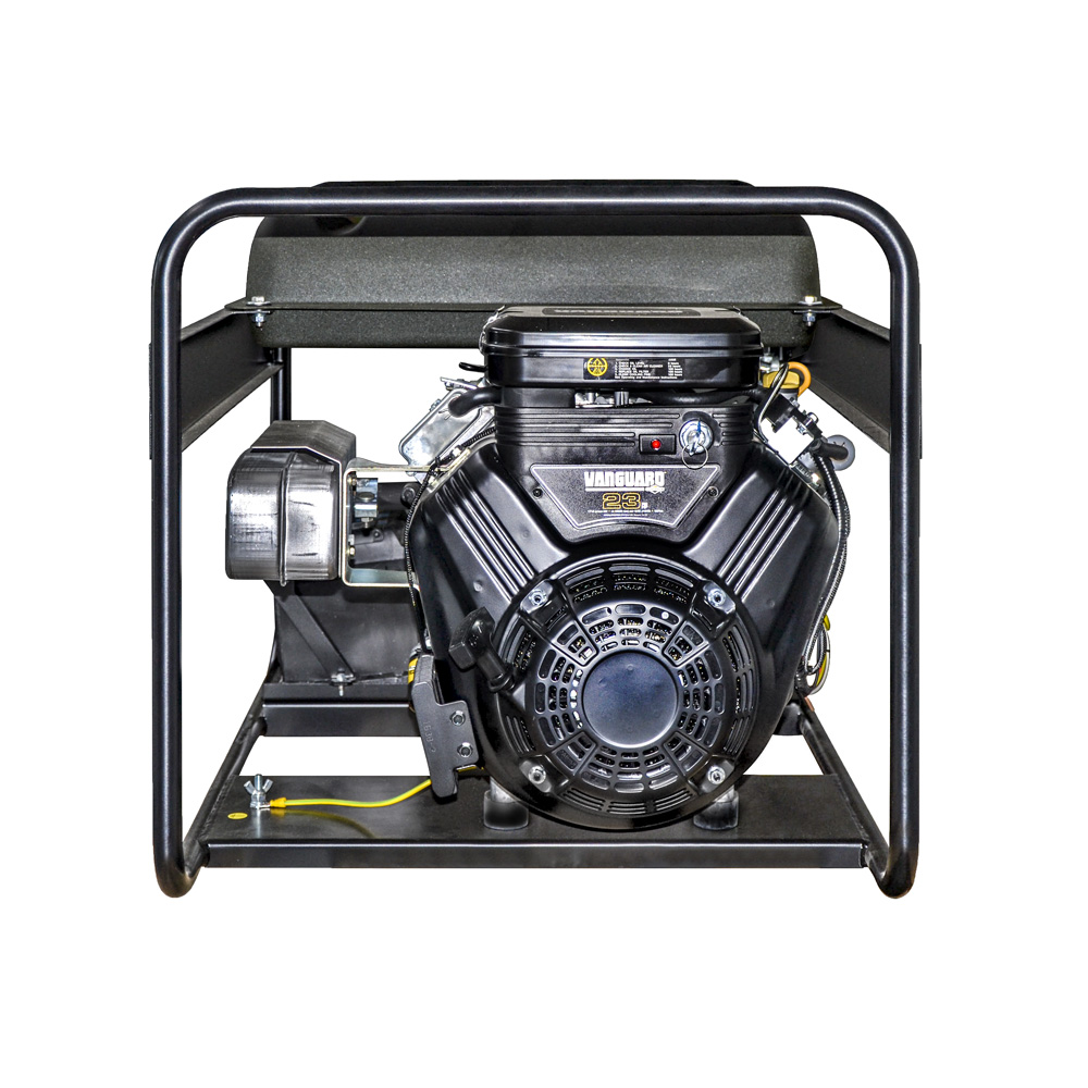 Generator prądotwórczy PEX 16003 VE