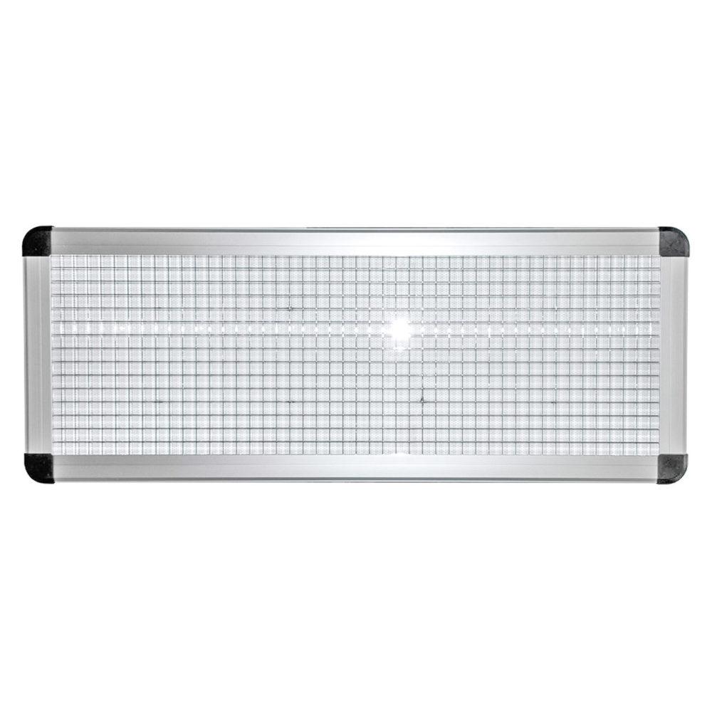 Panel oświetleniowy ALDEBARAN Flatlite 900 Clean