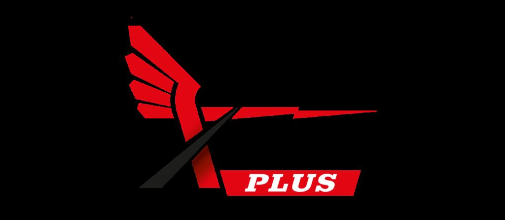 Logo AGREGATY PEX-POOL PLUS