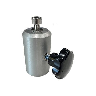 Adapter BOLT RECEIVER DIN