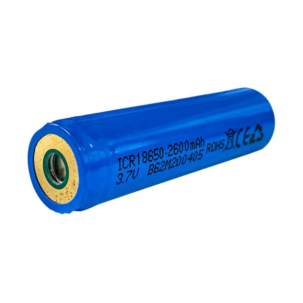 Simefflite - Akumulator zapasowy Li-Ion