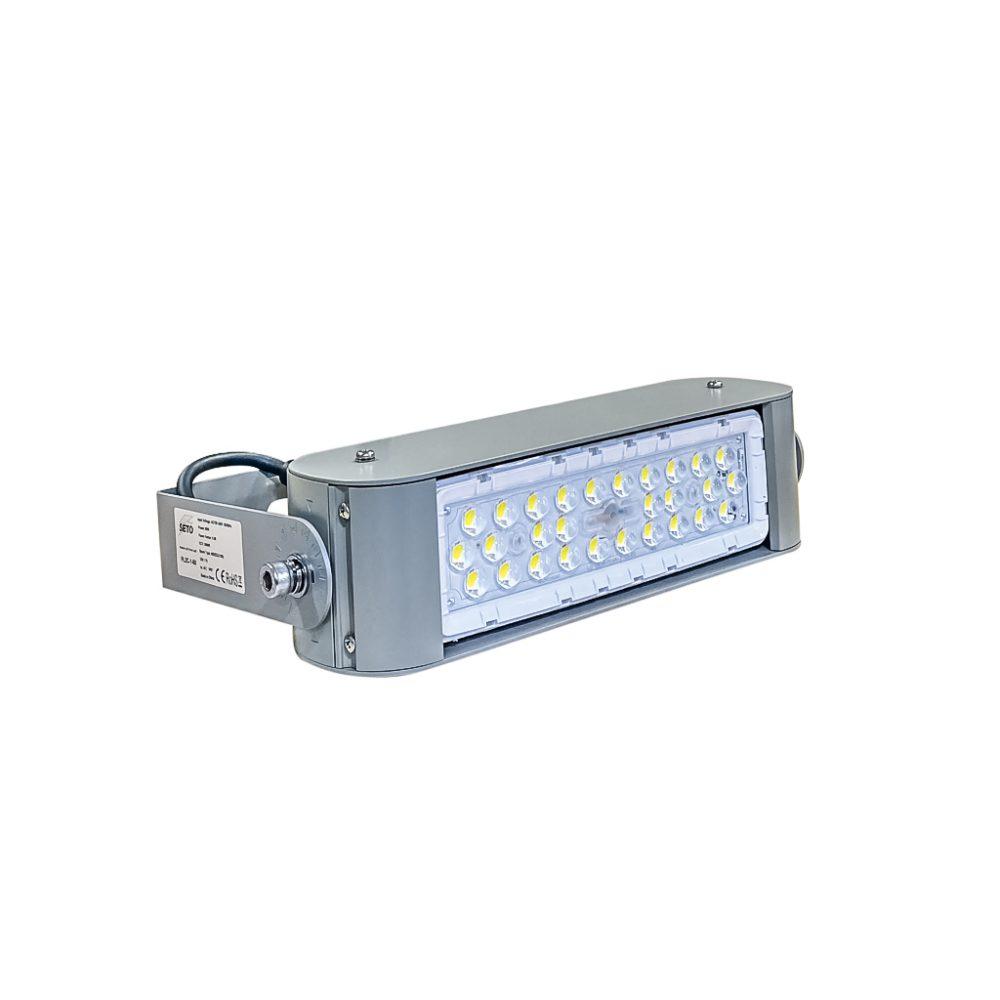 Lampa simefflite M1000