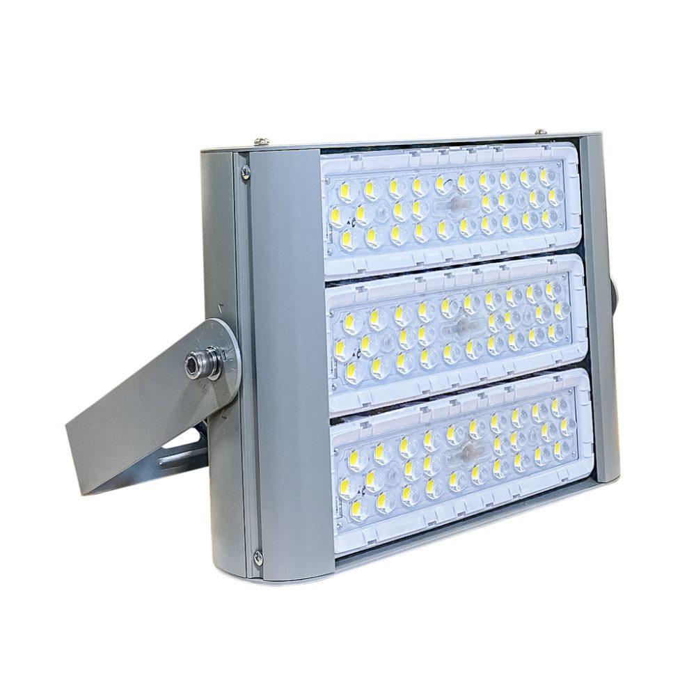 Lampa Simefflite M3000