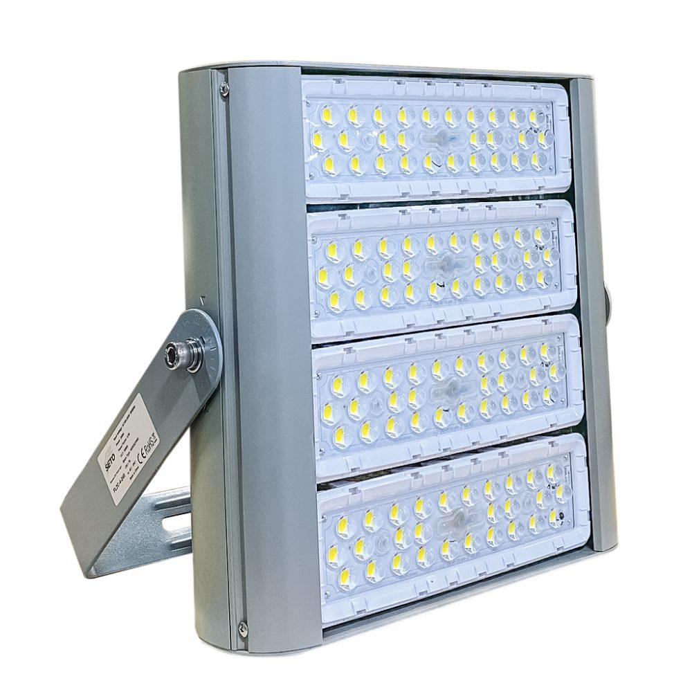 Lampa Simefflite M4000