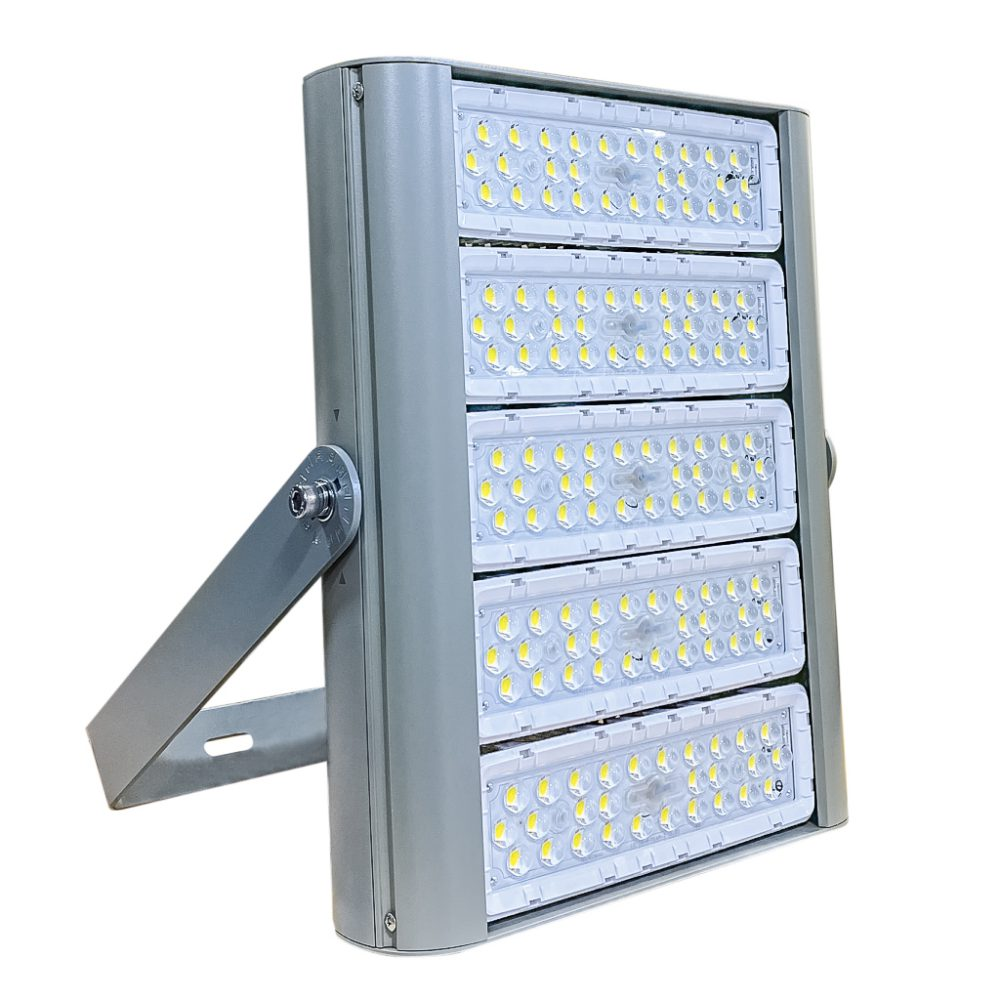 Lampa Simefflite M5000