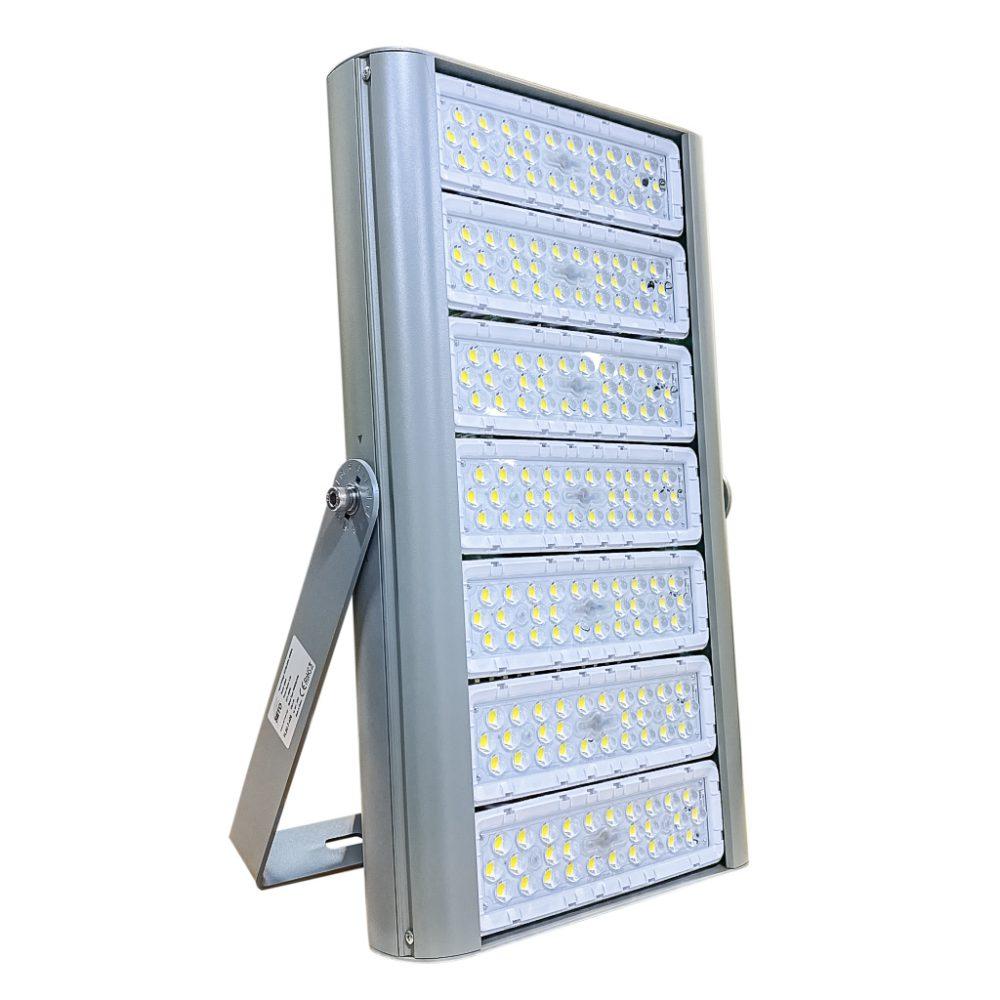 Lampa Simefflite M7000