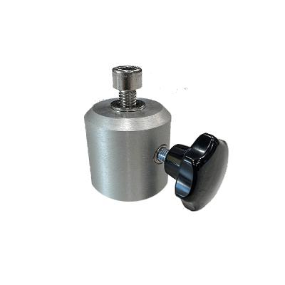 Adapter BOLT RECEIVER SHORT