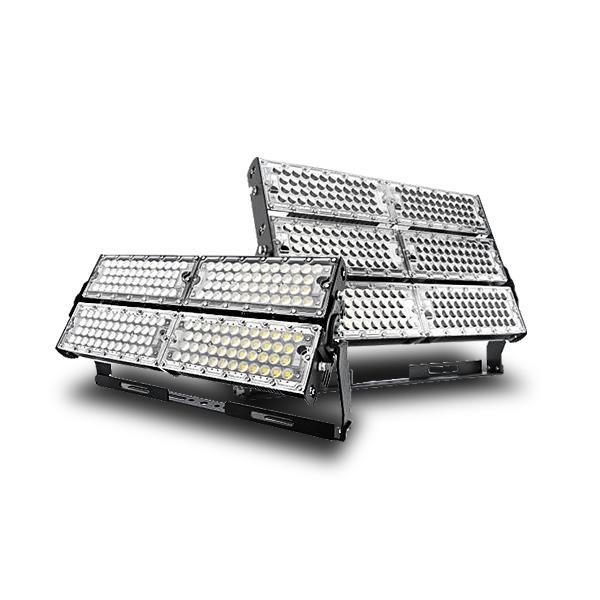 Oświetlenie Simefflite - lampy do dźwigów